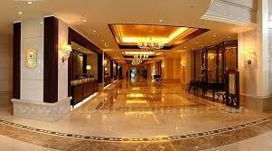 beijing hotel reviews china travel tips u2013 tour beijing com