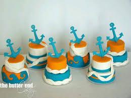 68 best mini cakes images on pinterest
