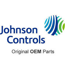 a99bb 25 johnson controls other industrial automation sensors ebay