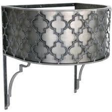 35 5 in chelsea wall mounted sink vanity chelsea vanities and
