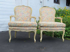 french side chair ebay