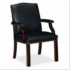 improve your health and well being with great office chairs best