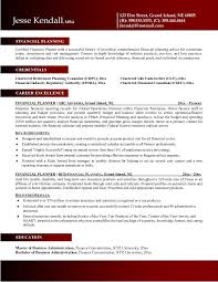 Results Based Resume Master Thesis On Software Testing Nicolas Gresset Thesis Recruiter