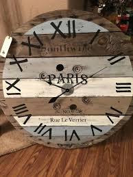 Home Decor Sale Uk Wall Clock Sloek 2016 Sale Wall Clock Large Decorative Wall