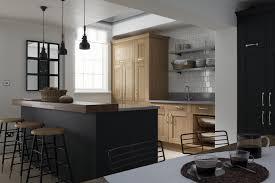 lb kitchens