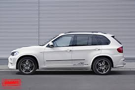 xbimmers bmw x5 acs kit and wheels for the e70 x5