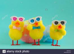 fuzzy easter three groovy yellow fuzzy pom pom easter sporting