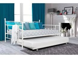 bed ideas stunning full size captains bed new items in august