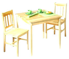 ikea chaise cuisine table cuisine ikea mrsandman co