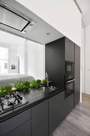 hotte aspirante verticale cuisine hotte aspirante verticale cuisine evtod hotte aspirante de cuisine