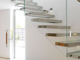 Contemporary Stair Parts by Stairs Design New Simple Stair Parts Ideas Stair Parts Plus