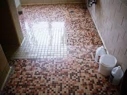 Clear Bathroom Sealant Hard Tile U0026 Stone Microguard Protective Clear Coatings