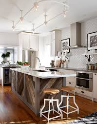 creative kitchen island ideas kitchen inspiration 10 creative kitchen islands to escape to