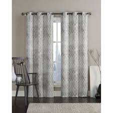 96 Long Curtains Best 25 96 Inch Curtains Ideas On Pinterest Cheap Window Kitchen