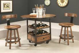 tall table with storage rustic counter height table modern bar height table modern counter