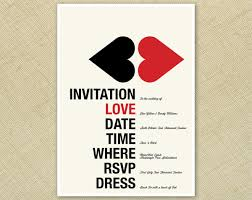templates exquisite best wedding invitation cards with magnificent