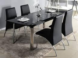 table cuisine verre trempé table cuisine en verre table de cuisine sous de lustre design 2018