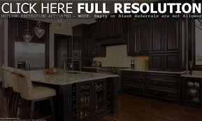 Home And Interior Design by Kitchen Cabinet Interior Hardware Home And Interior Cabinets Ideas