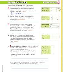 equivalent ratio word problems practice khan academy