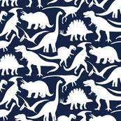 dinosaur fabric wallpaper u0026 gift wrap spoonflower