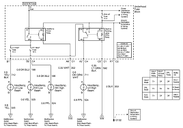 2012 chevy malibu wiring diagram 2012 wiring diagrams collection