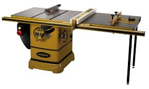 powermatic 10 inch table saw powermatic 1792001k pm2000 3hp 1ph table saw with 50 inch accu