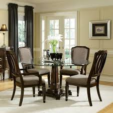 Dining Room Table Glass 112 Best Coffee Tables Images On Pinterest Coffee Tables Glass