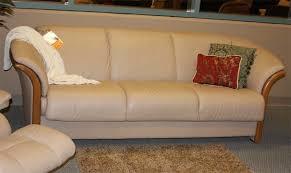 stressless manhattan sofa reviews ekornes manhattan leather ergonomic sofa couch loveseat and chair by