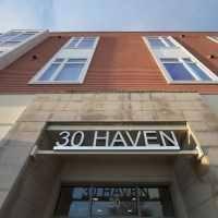 1 Bedroom Apartment Boston Boston Ma 1 Bedroom Apartments For Rent 437 Apartments Rent Com
