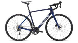 specialized roubaix comp 2017 carbon disc road bike blue 2 119 99