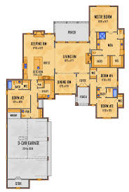 1043 best house plans images on pinterest home plans plan plan