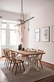 Leuchten Wohnzimmer Landhausstil Die Besten 25 Esszimmerlampe Ideen Auf Pinterest Lampen