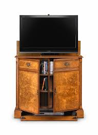 open front storage cabinets 2 door tv cabinet with shallow front storage choice furniture