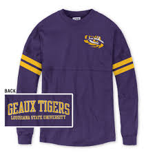 Lsu Garden Flag Lsu Tigers Apparel Louisiana State University Tigers Clothing