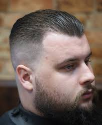 how to do a fade haircut on yourself 10 high and tight haircuts a classic military cut for men