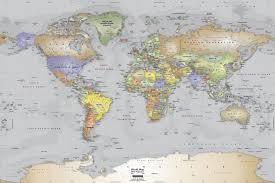 us map wallpaper