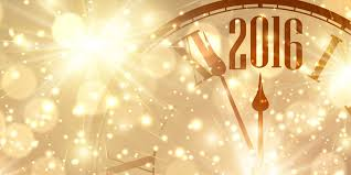 the 3 most important new year s resolutions and how to keep them
