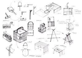 axe design meuble la collection de mobilier de daniel szalkai pour maacraft blog