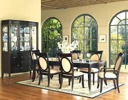 How To Set A Formal Dining Room Table Formal Dining Room Set Formal Dining Room Sets For Sale Table
