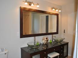 Bathroom Mirrors Ikea by Bathroom 73 Beautiful Bathroom Mirrors Ikea 9 Photo Of Painting