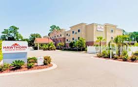Comfort Suites Kingsland Ga Hawthorn Suites By Wyndham Kingsland Kingsland Ga United