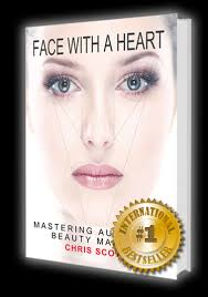Makeup Schools In Ma Face With A Heart Training Manual Beauty Info Page Makeup