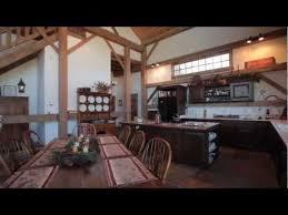 Barn Rentals Colorado Durango Colorado Vacations Curry Barn Vacation Rental Youtube