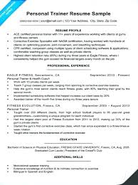 personal resume template my personal resume graduate financial advisor personal resume