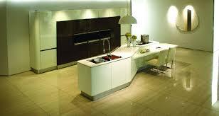 Hanging Kitchen Cabinets Kitchen White Hanging Pendant Lamp Posh Light Green Kitchen