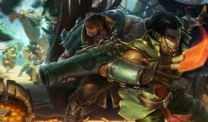 graves league of legends art pinterest videogames video