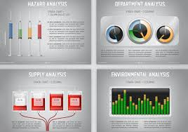 11 Powerpoint Chart Template Free Sle Exle Format Powerpoint Chart Template