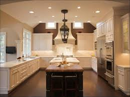 inspiring hudson valley kitchen design contemporary plan 3d