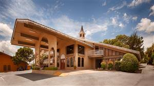 Hotels In Comfort Texas Hotels U0026 Motels Near Comfort Texas See All Discounts