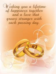 collection of hundreds of free wedding message from all the
